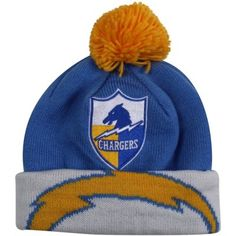 best loved 3c202 dfbd3 Los Angeles Chargers Apparel, Chargers Gear, Los Angeles Chargers Shop,  Store