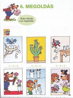 Album Archive - Suli plusz o Playing Cards, Album, Comics, Playing Card Games, Cartoons, Comic, Game Cards, Comics And Cartoons, Comic Books