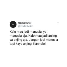 Snap Quotes, Best Quotes, Funny Quotes, Life Quotes, Quotes Lucu, Cinta Quotes, Savage Quotes, Quotes Indonesia, Quote Prints