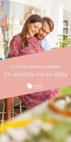Wer sich ein Baby wünscht, fragt sich oft, was er dazu beitragen kann, damit es mit dem Schwanger-Werden klappt. Kann ich gleich nach dem Absetzen der Pille schwanger werden? Und wie kann ich meinen unregelmäßigen Zyklus beeinflussen? Diese und weitere wichtige Fragen haben Experten von mothers-talk.de hier beantwortet.