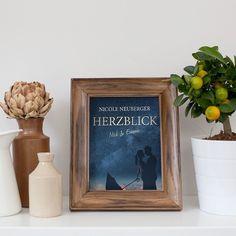 Herzblick | Nicole Neuberger www.amazon.de/...