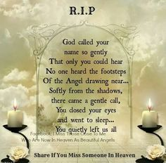 Love you so much. Think of you and miss you everyday. Miss You Daddy, Miss You Mom, Missing My Son, Missing You So Much, Missing Dad In Heaven, Grief Loss, Love Of My Life, Just In Case, Me Quotes