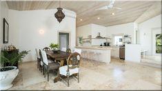 modern stílusú lakások - Szép házak, luxuslakások 8