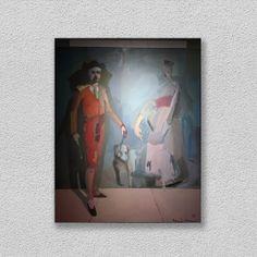 Royal Online Art | Page 8 | Armando RABADAN
