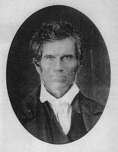 edmund burke fairfield, president Hillsdale college