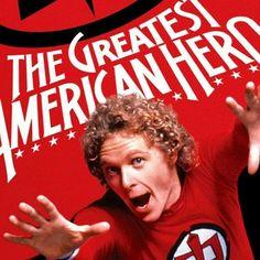 #greatestamericanhero #superhero #memories #ilovethe80s #80skid #classic #series…