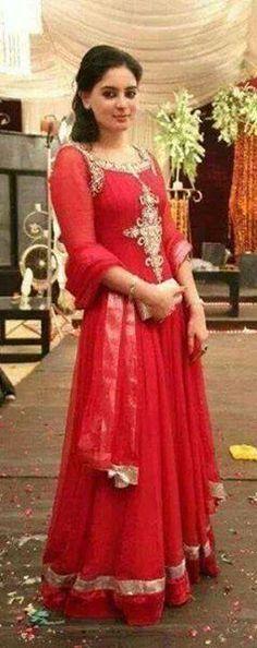 Pakistani fashion,Pakistni dress