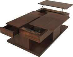 199 Best Lift Top Coffee Table Images Lift Top Coffee Table