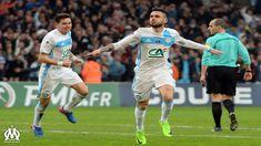 Olympique Marseille vs Lille + Tips - PalpiTips  Clica na imagem ou neste link http://bit.ly/2JdaZkA #Apostas, #Bet, #FranceLigue1, #OlympiqueMarseilleVsLille, #Pick, #Tip