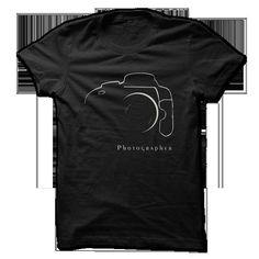 I Love Photography T Shirts, Hoodies. Check price ==► https://www.sunfrog.com/Hobby/I-Love-Photography-59641561-Guys.html?41382 $20