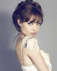 Angelina ❤️❤️