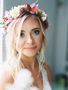 say aloha to this colorful sugar beach destination wedding bridal salonbridal hairmaui