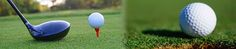 Swing Your Club Right With These Expert Golf Tips!