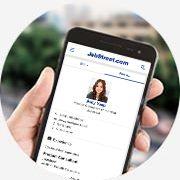 Gratis dan Fasilitas Daftar Cepat untuk mendapatkan lowongan sesuai. Phone, Dan, Telephone, Mobile Phones