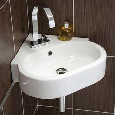 vasque salle de bain chambre