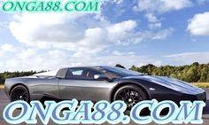 체험머니  $$$ONGA88.COM$$$  체험머니: 꽁머니  ♠️♠️♠️ONGA88.COM♠️♠️♠️ 꽁머니 Vehicles, Car, Automobile, Autos, Cars, Vehicle, Tools