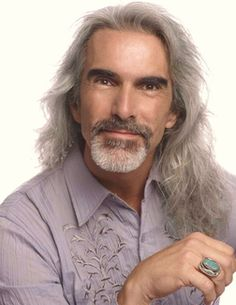 Guy Penrod is a gospel singer most famous for singing with The Gaither Vocal Band, which he has done since 1994.