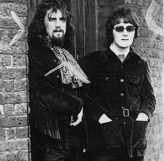 Gerry Rafferty with Billy Connolly when they were together in the band the Humblebums Baker Street, Gerry Rafferty, Billy Connolly, Biography Books, Glasgow Scotland, Edinburgh, Music Like, Folk Music, Mp3 Song