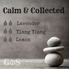 You may have already noticed but I am obsessed with finding great new essential oil diffuser blends. And I love to share them. Watch 2 evenings a week right here for a new diffuser blend. Enjoy all! #healthyisthenewblack