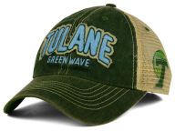 Find the Tulane Green Wave Green/Tan Legacy NCAA Trotline Trucker Hat & other NCAA Gear at Lids.com. From fashion to fan styles, Lids.com has you covered with exclusive gear from your favorite teams.