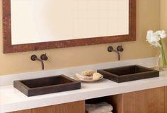 Small Bathroom Sinks Amusing Small Bathroom Sink High Definition   Cragfont