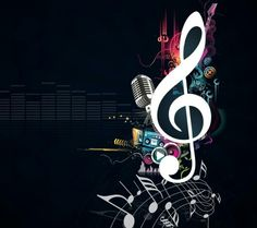 When im alone, i find happiness in my music and thoughts of you!!