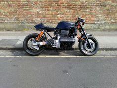 bmw-k1100-cafe-racer-tracker-custom-brat-style-bobber