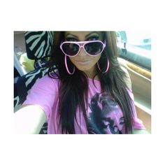 tracy dimarco | Tumblr ❤ liked on Polyvore