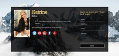 Probably the best place to find adult movies! http://megasearch.co/?a=Katrine