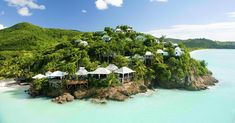 Cocos Hotel in Saint John, Antigua And Barbuda - Hotel Deals...