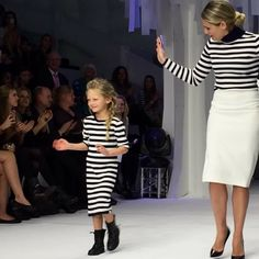 Cheap Fashion Clothes For Toddlers Kids Fashion Show, Boy Fashion, Fashion Clothes, Catwalks, Kid Styles, Cheap Fashion, Dress Codes, What To Wear, Sequin Skirt