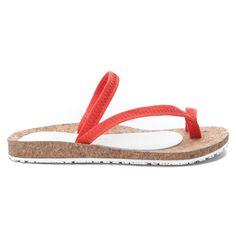 OTZSHOES Diana Fiesta Diana, Espadrilles, Sandals, Shoes, Fashion, Party, Espadrilles Outfit, Moda, Shoes Sandals