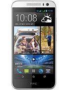 Avea HTC Desire 616 phones` inability to work when it is used with a different network. For owners of Avea HTC Desire 616 there are different ways to Unlock Avea HTC Desire 616 but this is going to be a convenient way for you to have your phone unlocked using Avea HTC Desire 616 Unlock Code the unlocking process can be done even on your own.   Visit: www.expressunlockcodes.com   Thanks!