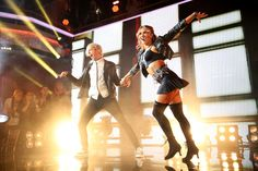 Highlights+from+'Dancing+With+the+Stars'+Season+20