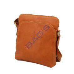 www.newbags.ro - Magazin cu produse doar din piele naturala: posete, genti, serviete, rucsaci, plicuri, borsete, portofele, curele si multe alte produse. Avem transportul gratuit indiferent de valoarea comenzii ! Coin Purse, Wallet, Purses, Bags, Fashion, Handbags, Handbags, Moda, Fashion Styles