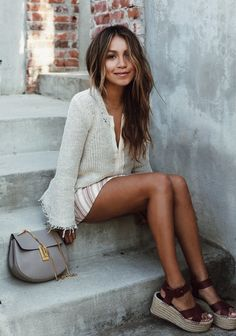 Sincerely Jules (@SincerelyJules) | Twitter