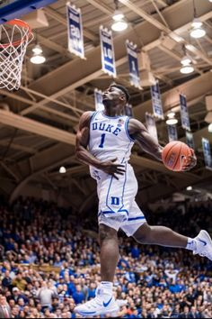 best website bf28e 5952c 118 Best Zion Williamson images in 2019 | Duke blue devils ...