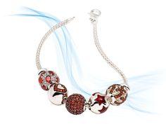 SCP35 - SCP12 - SCP30 - SCP25 - SCP21 - SCP08 Frederic M, Alex And Ani Charms, Pandora Charms, Charmed, Bracelets, Jewelry, Sterling Silver Jewelry, Fantasy, Jewlery