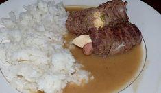 Mashed Potatoes, Steak, Pork, Menu, Ethnic Recipes, Carne, Whipped Potatoes, Kale Stir Fry, Menu Board Design