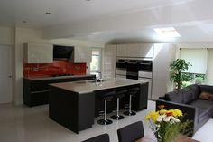 Image from http://cdn.singaporeconcoclassified.xyz/2015/06/25/dining-room-kitchen-design-open-plan-homeadecor-com-open-plan-kitchen-living-room-design-ideas.jpg.