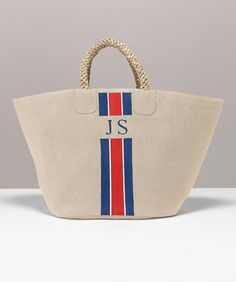 Shop eco friendly bags - from grocery bags to beach totes - and help save the planet.