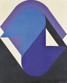 Nádler István - Motívum, 1972
