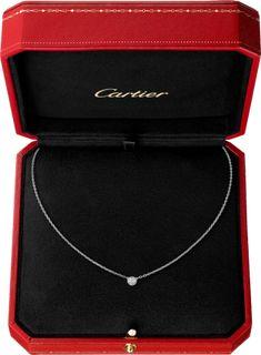 Dior Jewelry, Cartier Jewelry, Luxury Jewelry, Fashion Jewelry, Gothic Jewelry, Simple Jewelry, Cute Jewelry, Geek Jewelry, Jewelry Necklaces