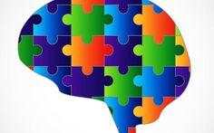Suomalaista aivovuotoa edistämässä - Talouselämä