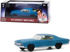DHUSA Diecast Cars Outside Toys For Toddlers, Kids Toys For Boys, Ace Ventura Pet Detective, Diy Toys Car, Chevrolet Monte Carlo, Rubber Tires, Diecast Model Cars, Car Brands, New Toys