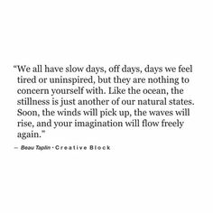 ◖ observesimply ◗