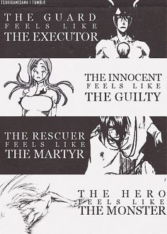 My favorite bleach set because this is why I was so conflicted in the entire fight and just ended up pissed off at Ichigo without valid reason