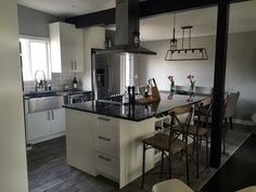 For Home Improvements in the Edmonton Alberta area call CWC Developments at (780) 935-3866  Make Your Home Improvement Projects Easier With This Simple Advice Before you decide to tackle your next home improvement project, read through these tips and tricks to help you throughout the process. Whether you are going to remodel a …
