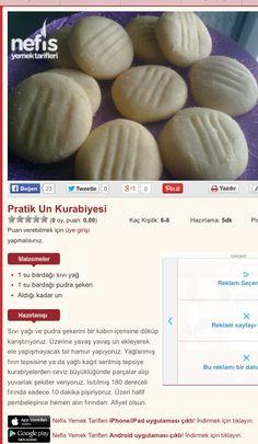 Pratik un kurabiyesi Honeydew, Cantaloupe, Pasta, Fruit, Food, Bakken, Essen, Meals, Yemek