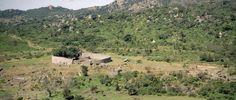 Great Zimbabwe5